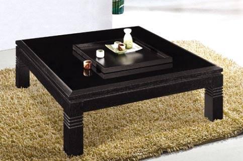 teapoy - Gaodu Furniture Factory